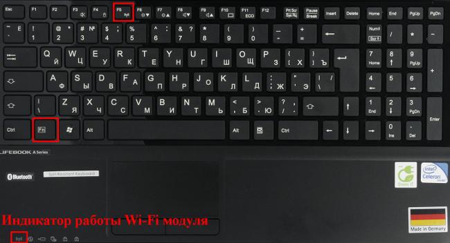 ne-rabotaet-wi-fi-na-notebook-05.jpg