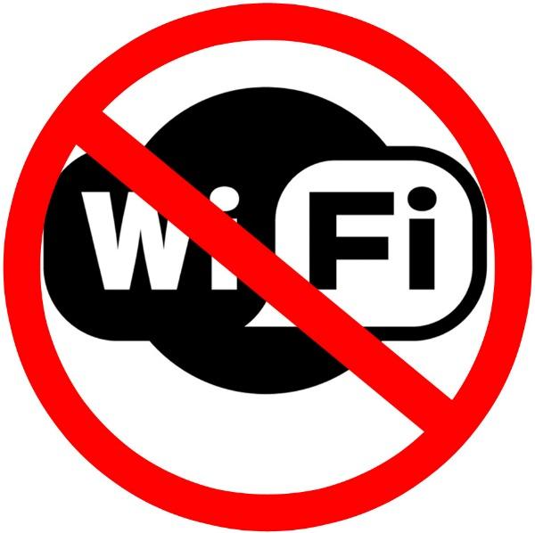 No-Wifi.jpeg