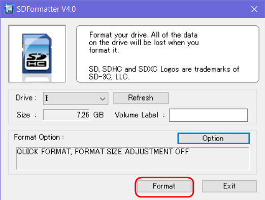 5-cant-format-disk.jpg