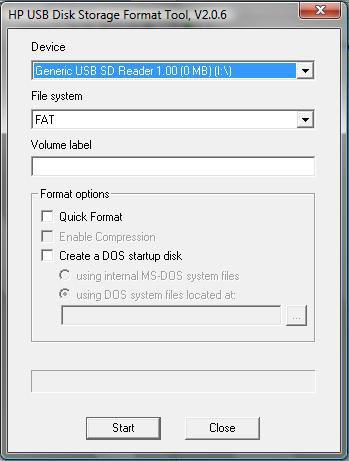 HP-USB-Disk-Format-Tool.jpg