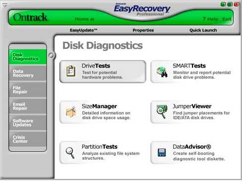 Easy-Recovery.jpg