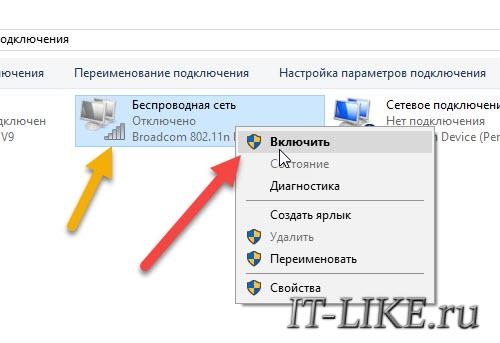 vklyuchit_besprovodnuyu_set.jpg