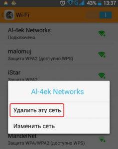 Udalit-podklyuchenie-wi-fi-237x300.jpg
