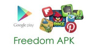 Freedom-300x163.jpg