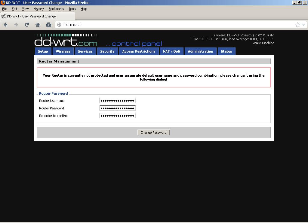 dd-wrt-client-mode-1.png