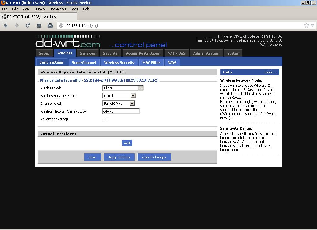 dd-wrt-client-mode-4.png