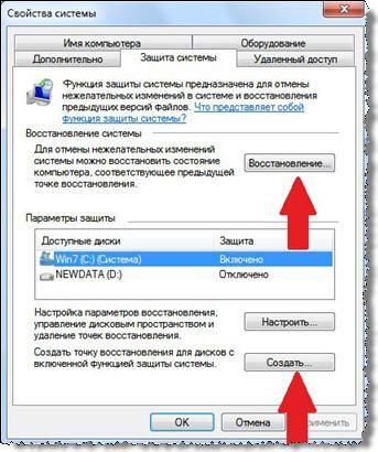 zaschita_systemi_vkluchena.jpg