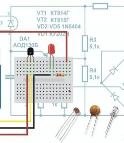 electro-250-288.jpg