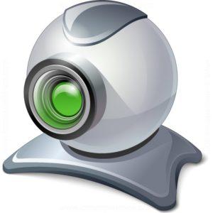 Kak-razreshit-dostup-k-veb-kamere-300x300.jpg