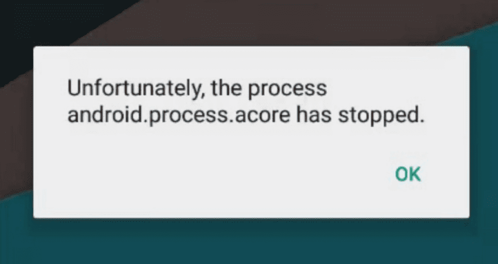androidprocessacore-2-1024x544.png