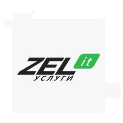 logo-zel.png