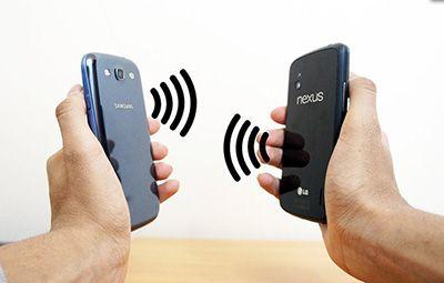 Kak-rabotaet-NFC.jpg