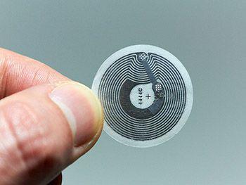 Kak-rabotaet-NFC1.jpg