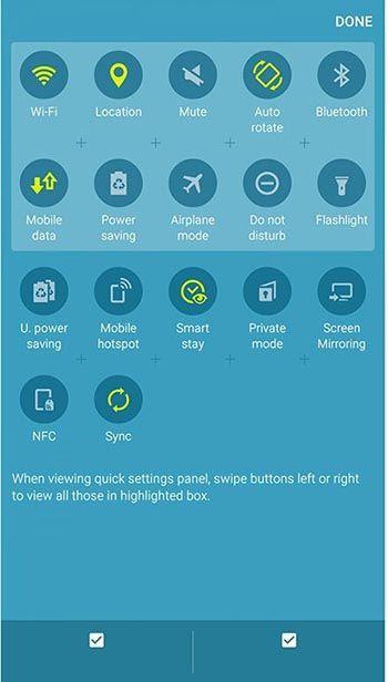 Kak-rabotaet-NFC3.jpg