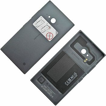 Kak-rabotaet-NFC5.jpg