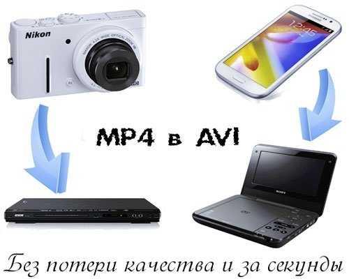 converting-mp4-to-avi.jpg