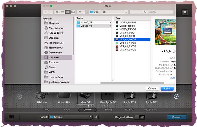 converter-video-dvd-avi.jpg