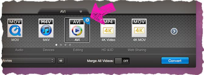 avi-converter-settings.jpg