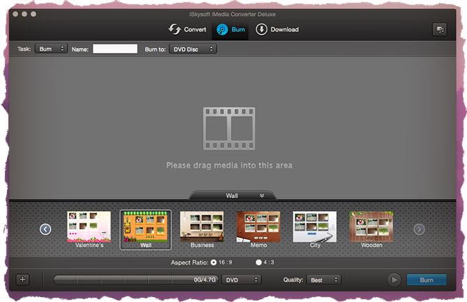 converter-video-dvd-avi4.jpg
