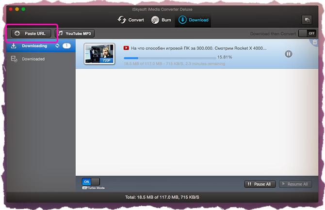 converter-youtube-download1.jpg