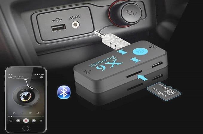 bluetooth-vystupaet-posrednikom-mezhdu-smartfon.jpg