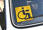 znak-invalid.jpg