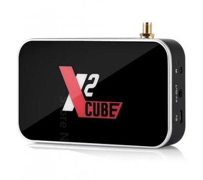 1573070629_szbox-x2-cube-x2-pro.jpg