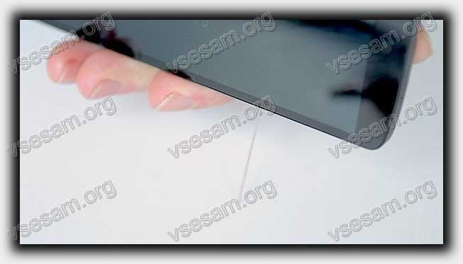 otkryt-igolkoj-slot-dlya-sim-karty-v-telefone-lenovo.jpg