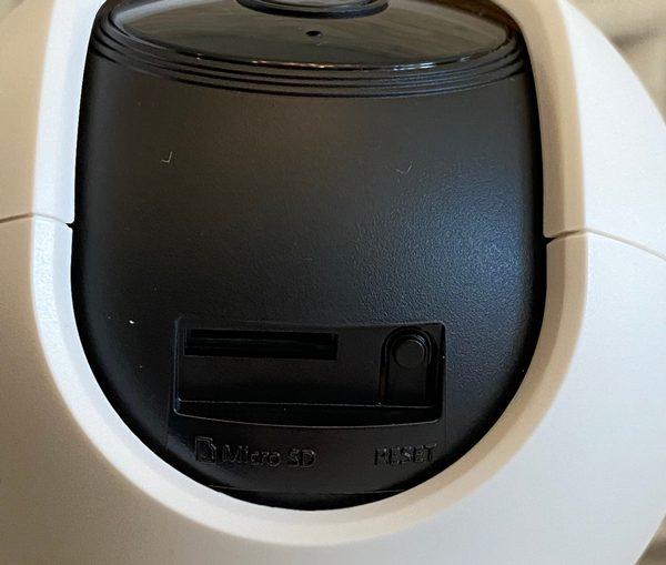 nastrojka-ip-kamery-tp-link-tapo-c200_09.jpg