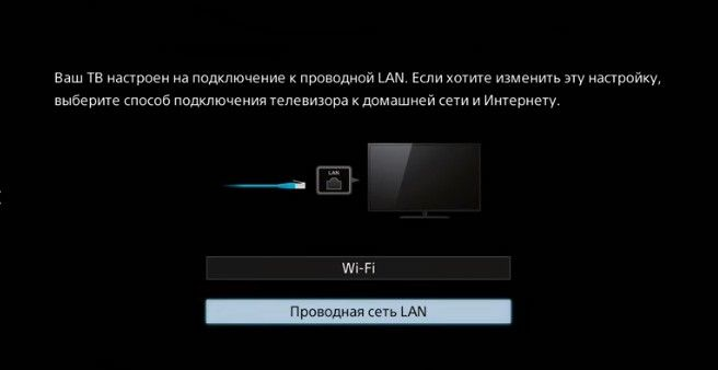 nastrojka-Smart-TV8.jpg