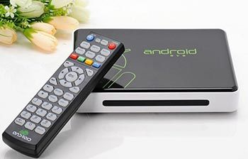 Android_TV_Box.jpg