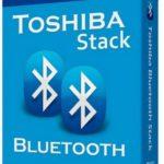 Bluetooth-Toshiba-Stack-150x150.jpg