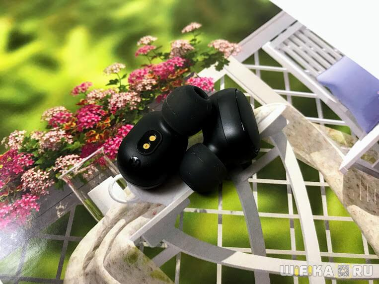 redmi-airdots-tws-earpods.jpg