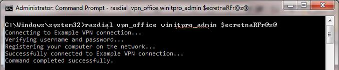 rasdial_windows_vpn.jpg