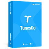 tunesgo-box.png