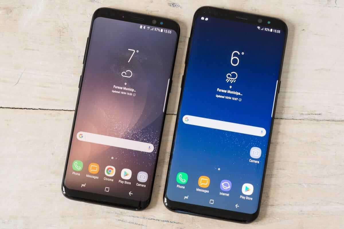 Samsung-Galaxy-S8-i-Galaxy-S8.jpg