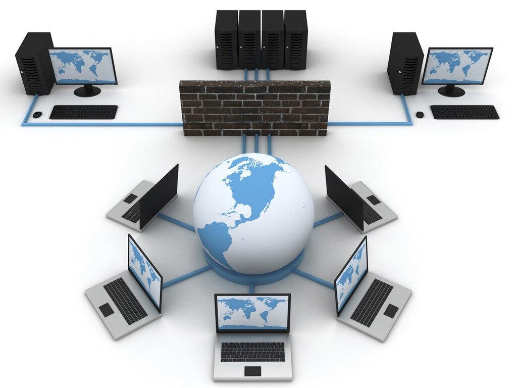 прокси-сервер.jpg