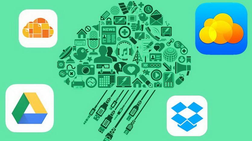 free_cloud_drive-01.jpg