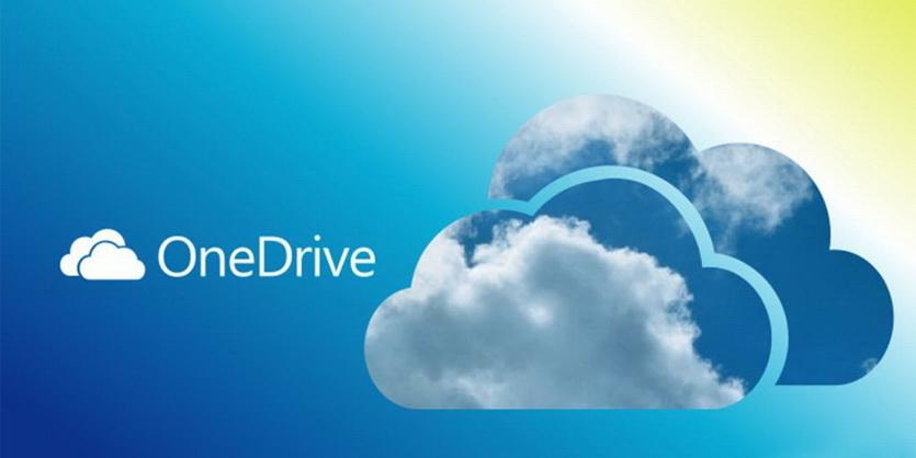 free_cloud_drive-08.jpg