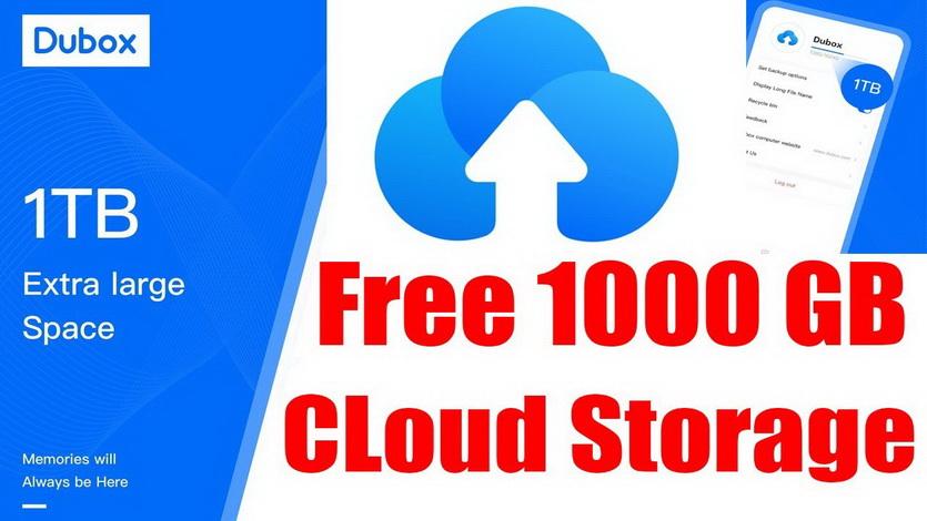 free_cloud_drive-07.jpg
