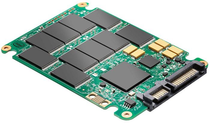 У-SSD-диска-скорость-чтения-и-записи-данных-в-3-4-раза-выше-чем-у-HDD.jpg