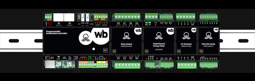 wirenboard_b.jpg