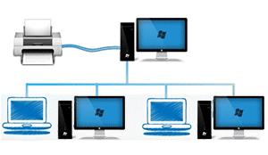Sharing-printer-in-Windows-logo.png