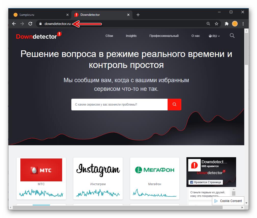 whatsapp-sajt-dlya-proverki-rabotosposobnosti-servisa-downdetector.ru_.png