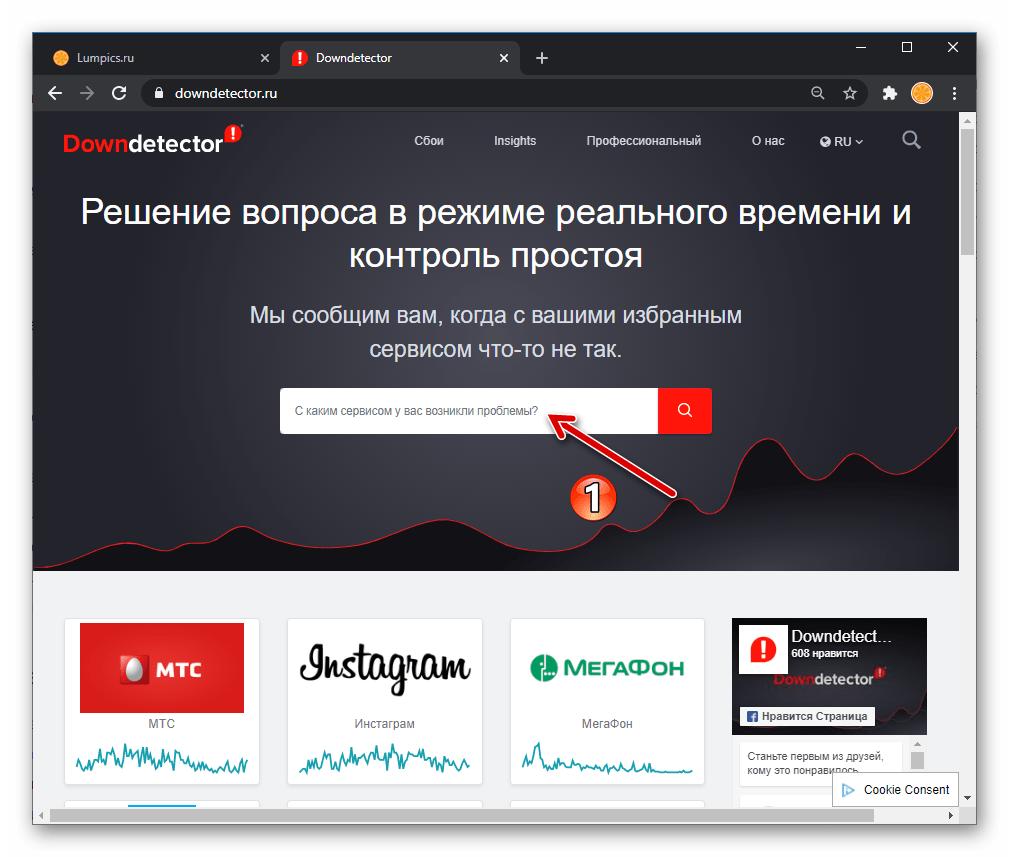 whatsapp-pole-poiska-servisa-na-sajte-downdetector.ru_.png