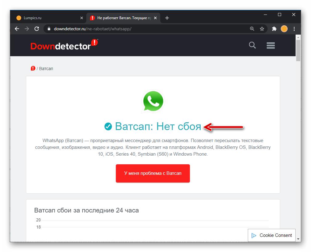 whatsapp-sajt-downdetector.ru-konstatiruet-otsutsvie-problem-s-messendzherom.png