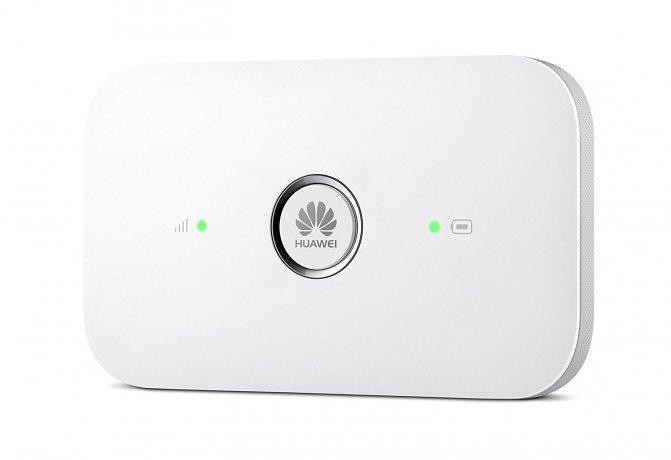 kartinka1-huawei-mobile-wifi-e5573c.jpg