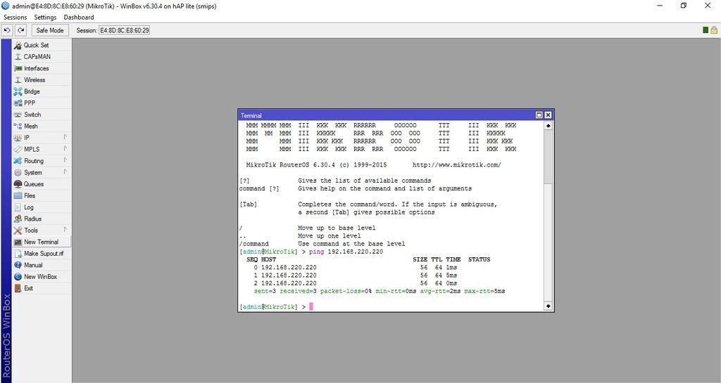 varwwwsetionhttp_filesmediacms_page_media268i6.jpg__1024x545_q85_subsampling-2.jpg