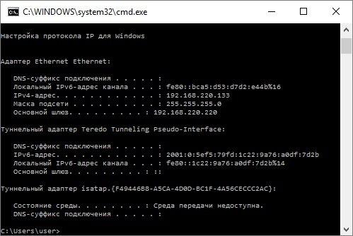 varwwwsetionhttp_filesmediacms_page_media268i9.jpg__499x334_q85_subsampling-2.jpg