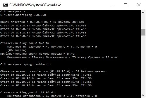 varwwwsetionhttp_filesmediacms_page_media268i10.jpg__499x334_q85_subsampling-2.jpg